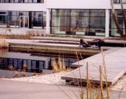 secondary school Gerichtsgasse
