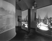 Ausstellung - Gärten der Esterházy
