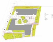 Absberggasse - plan