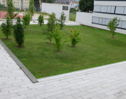 HTBLA Salzburg