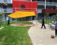 Smart Housing