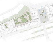 Smart Housing - Plan