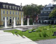 Bad Gleichenberg