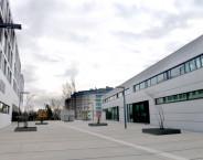 Justice Center Korneuburg