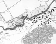 Landscape Park Blumau - Plan