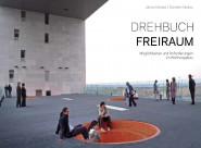 DREHBUCH FREIRAUM